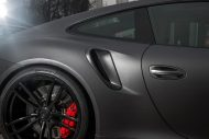 12314350 10153731383714110 537773038387273831 o 190x127 TechArt Porsche 911 (991) Turbo/S Dark Knight
