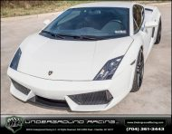 12314364 10153257288936966 6348085434164432965 o 190x148 Underground Racing   Gallardo mit 1.250PS am Rad!