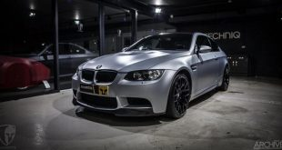12314391 1218033644880787 7427795805964031384 o 310x165 BMW M240i als ICON03 von der Mulgari Automotive Ltd.