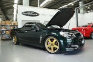 12314489 960513334036130 9152221434108301956 o 190x127 Holden VF Ute SS mit 437PS by Harrop Engineering