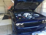 12314533 10156184654170161 2890395294149983378 o 190x143 Petty's Garage mit 741PS am Rad im Dodge Challenger SRT Hellcat