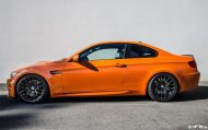 12314712 10153287777002205 6678737044709396716 o 190x119 BMW E92 M3 V8 in Fire Orange   Tuning by EAS