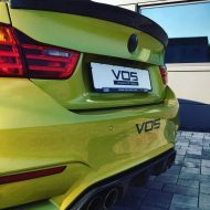 12316113 927179107319252 4478118106591091890 n 190x190 Austin Yellow BMW M4 F82 mit VOS Cars Carbon Parts