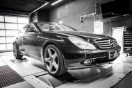 12322463 10153645291106236 3513450799833336210 o 190x127 Mercedes CLS 320 CDI V6 mit 263PS & 511NM by Mcchip DKR