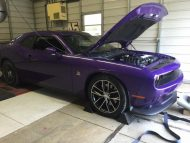 12322638 10156182190005161 4151066116910240493 o 190x143 Petty's Garage mit 741PS am Rad im Dodge Challenger SRT Hellcat