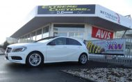 12322649 1049722971726586 1778110022127206872 o 190x119 Mercedes A220 CDi mit 200PS & 420NM by Wetterauer