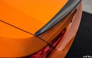 12322842 10153287776987205 8303775808989600222 o 190x119 BMW E92 M3 V8 in Fire Orange   Tuning by EAS