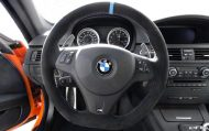 12339199 10153287777242205 7362597150573298325 o 190x119 BMW E92 M3 V8 in Fire Orange   Tuning by EAS