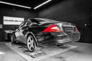 12339203 10153645291126236 6777702341976998041 o 190x127 Mercedes CLS 320 CDI V6 mit 263PS & 511NM by Mcchip DKR