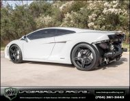 12339224 10153257289901966 5936388952843833543 o 190x148 Underground Racing   Gallardo mit 1.250PS am Rad!