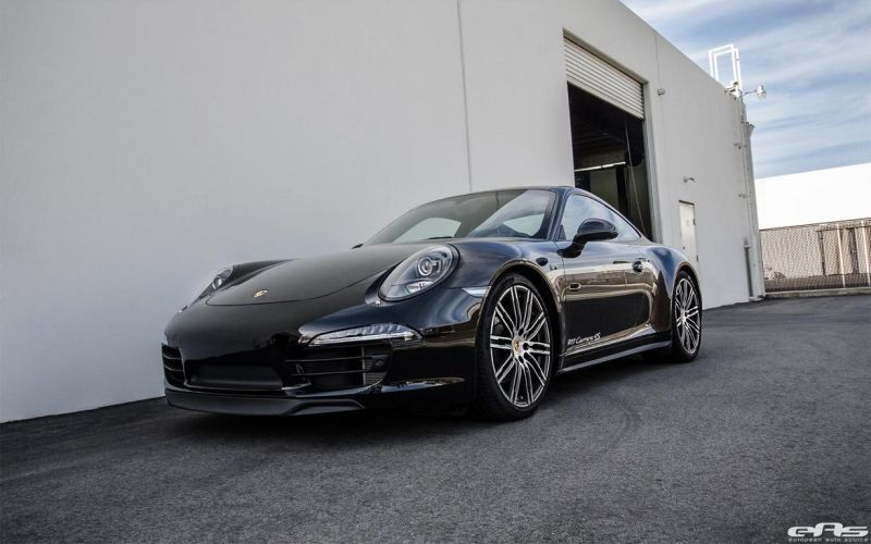 12339386 10153290870907205 5343282289844900615 o European Auto Source   Porsche 911 Carrera 4S