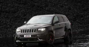 12339438 992892304086956 422543731555425964 o 310x165 Mächtig   GME Performance Jeep GC mit 610PS & 750NM