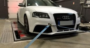 12341382 932531013497226 4867536062159920497 n 310x165 AUDI RS3 2.5L TFSI mit 396PS / 555NM by Autoservices31