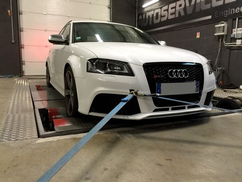 12341382 932531013497226 4867536062159920497 n AUDI RS3 2.5L TFSI mit 396PS / 555NM by Autoservices31
