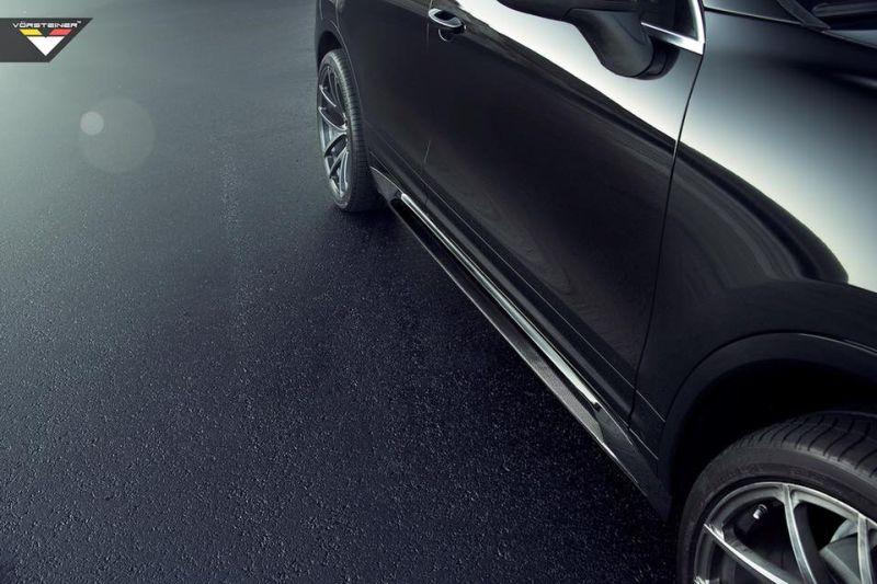 12342751 10153800353643739 5272231072647759923 n 2012er Porsche Cayenne S Vorsteiner Edition
