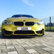 12348092 927179073985922 971915543041632259 n 190x190 Austin Yellow BMW M4 F82 mit VOS Cars Carbon Parts