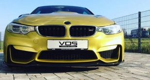12348092 927179073985922 971915543041632259 n 310x165 Austin Yellow BMW M4 F82 mit VOS Cars Carbon Parts