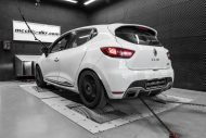 12356847 10153652694276236 7602963543104504093 o 190x127 Renault Clio RS 1.6 Turbo mit 217PS by Mcchip DKR