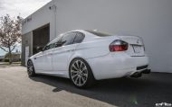 12356855 10153303157027205 1598126748190126726 o 190x119 EAS / European Auto Source   dezenter BMW E90 M3