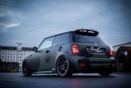 12356872 1090882767612929 4788389841855101020 o 190x127 Mini John Cooper Works by Check Matt Dortmund