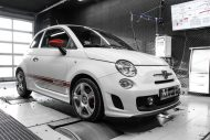 12356888 10153670457536236 2847266869027816667 o 190x127 Fiat 500 1.4 T Jet Abarth mit 158PS & 257NM by Mcchip DKR