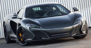 12356960 1047590848625391 3613928033409211651 o 310x165 GEMBALLA GT McLaren 650S auf GForged one Black Magic Alufelgen