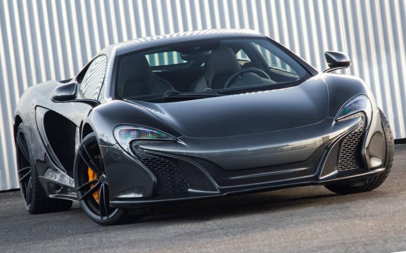 12356960 1047590848625391 3613928033409211651 o GEMBALLA GT McLaren 650S auf GForged one Black Magic Alufelgen