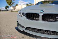 12356983 1078016245552393 8809073071887544500 o 190x127 Dolphin Grey am BMW M4 F82 by Impressive Wrap