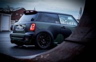12357010 1090882894279583 146772393319318628 o 190x123 Mini John Cooper Works by Check Matt Dortmund
