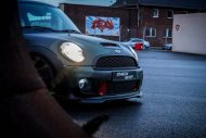 12357116 1090882930946246 2673154236833119296 o 190x127 Mini John Cooper Works by Check Matt Dortmund