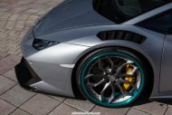 12357217 10153718612356698 6063734919723315171 o 190x127 HRE Performance Wheels S201 am Lamborghini Huracan Novara
