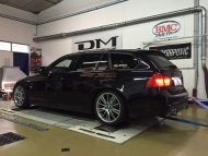 12362871 10153141363561105 8117704664139671745 o 190x143 Mächtig   DM Performance BMW 335ix mit 371PS & 567NM