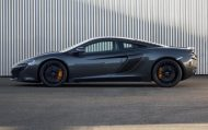 12362988 1047590845292058 2278065494519112785 o 190x119 GEMBALLA GT McLaren 650S auf GForged one Black Magic Alufelgen