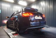 12363001 1107886532555326 2528131908245855783 o 190x127 AUDI RS3 8P 2.5 TFSI von 340PS auf 409PS by Shiftech