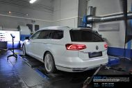 12363140 1062349220463167 8109751456944153147 o 190x127 VW Passat B8 4Motion mit 307PS & 606NM by BR Performance