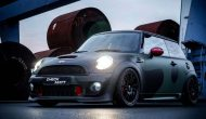 12363193 1090882680946271 7263810594261269247 o 190x110 Mini John Cooper Works by Check Matt Dortmund
