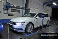 12366138 1062349227129833 5824452111807165400 o 190x127 VW Passat B8 4Motion mit 307PS & 606NM by BR Performance