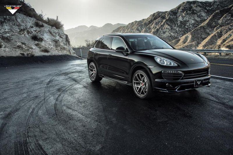 12369218 10153800353578739 2162264171179378091 n 2012er Porsche Cayenne S Vorsteiner Edition