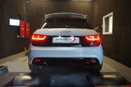 12370834 10154388136699128 7515066132359442387 o 190x127 Audi A1 Quattro 2.0 TFSI mit 305PS by Shiftech Engineering