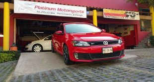 12373317 1047671105277248 4657975513618371658 n 310x165 VW Jetta GLi   Tuning by Platinum Motorsports. Performance & Design