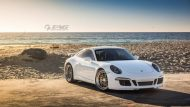 12374781 10153455526953347 622342654654340497 o 190x107 Top   Porsche 911 (991) auf HRE Classic 303 by TAG Motorsports