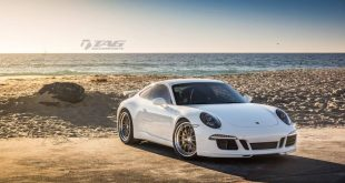 12374781 10153455526953347 622342654654340497 o 310x165 Top   Porsche 911 (991) auf HRE Classic 303 by TAG Motorsports