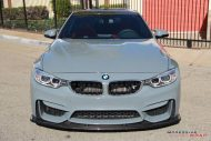 12374800 1078016278885723 8382266184709822602 o 190x127 Dolphin Grey am BMW M4 F82 by Impressive Wrap