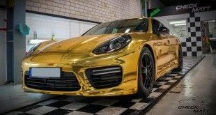 12374866 1097852513582621 5848016659969787079 o 1 e1451283198695 310x165 Golden Eye   Check Matt Dortmund Porsche Panamera
