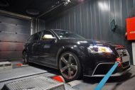 12374878 1107886152555364 7723050151681248526 o 190x127 AUDI RS3 8P 2.5 TFSI von 340PS auf 409PS by Shiftech