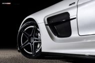 12375306 1017614951636074 2657189515642293759 o 190x127 RENNtech Mercedes SLS AMG Black Series auf ADV.1 Wheels