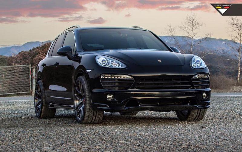 12376539 10153800354043739 2155845413447653530 n 2012er Porsche Cayenne S Vorsteiner Edition