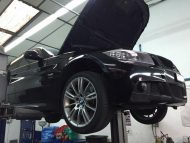12377947 10153141367136105 8528451873627694189 o 190x143 Mächtig   DM Performance BMW 335ix mit 371PS & 567NM