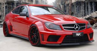 12378124 10153877315996392 7168798669524377959 o 310x165 Fett   R.U.K Technology Mercedes C63 AMG Black Edition Coupe