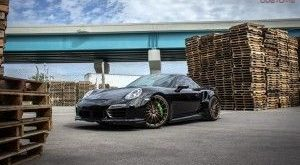 12402082 822942841156613 3839917516831393826 o 1 e1451395238518 300x165 Fotostory: MC Customs Porsche 911 Turbo S